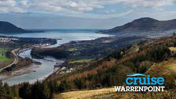 Cruise Warrenpoint